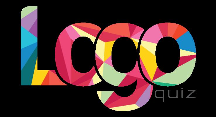 Logoquiz Net Play Logo Quiz Online